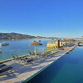 Alua Hawaii Mallorca & Suites Picture 17