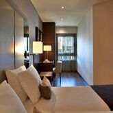 Holidays at Luxe Hotel by Turim Hoteis in Lisbon, Portugal