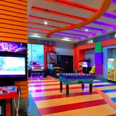 Crystal Deluxe Resort & Spa Hotel Picture 11