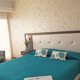 Poseidonia Beach Hotel Picture 3
