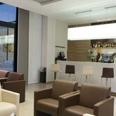 RH Don Carlos De Peniscola Hotel & Spa Picture 7