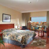 Tulip Resort Picture 5