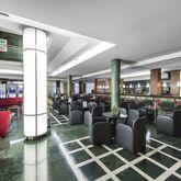 Vecindario Aeropuerto Hotel Picture 9