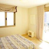 Esmeralda Suites Hotel Picture 3