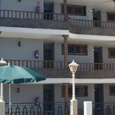 Tarahal Apartments Picture 2