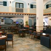 Eleni Holiday Village Hotel Picture 8