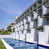 Kontokali Bay Resort and Spa Hotel Picture 13