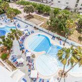 Blue Sea Gran Playa Hotel Picture 11