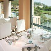 Steigenberger Golf Resort & Spa Hotel Picture 9