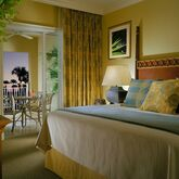 Omni Champions Gate Resort Picture 7