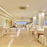 Argos Hotel Picture 11