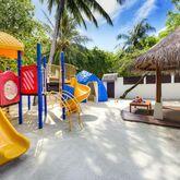 Sheraton Maldives Full Moon Resort Hotel Picture 14