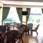 Pylea Beach Hotel Picture 8