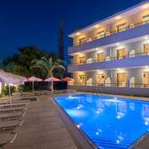 Meliton Hotel Picture 17