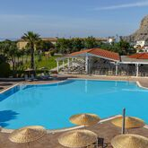 Leonardo Kolymbia Resort Picture 9