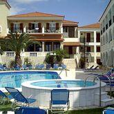 Pallas Hotel Picture 4