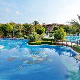 Gloria Golf Resort Hotel Picture 0