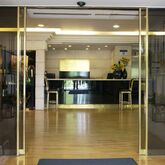 St George Lycabettus Boutique Hotel Picture 2