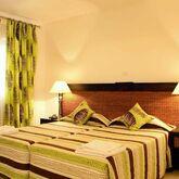 Labranda Rocca Nettuno Suites Picture 3