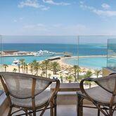 Hilton Hurghada Plaza Hotel Picture 12
