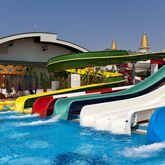 Holidays at Delphin Imperial Hotel in Lara Beach, Antalya Region