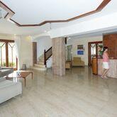 El Cupido Hotel Picture 9