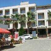 Nazar Studio Hotel Picture 10