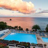 Baia Azul Hotel Picture 0
