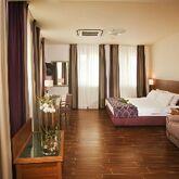 Galileo Hotel Picture 5