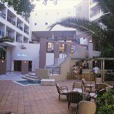 Santa Marina Hotel Picture 15