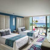 Hard Rock Hotel Cancun Picture 7