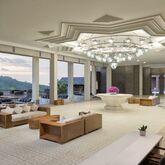 Avista Hideaway Resort & Spa Picture 13