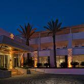 Voyage Bodrum Hotel Picture 10