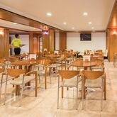 H Top Cartago Nova Hotel Picture 8