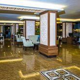 Oba Time Hotel Picture 9