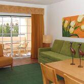 Novochoro Apartments Picture 9