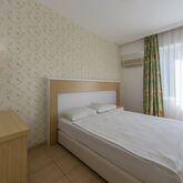 Eftalia Aytur Hotel Picture 2