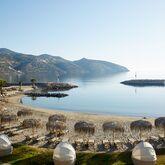 Wyndham Grand Crete Mirabello Bay Picture 2