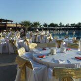 Seamelia Beach Resort Hotel & Spa Picture 4