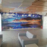 Oceano Apartments Picture 7