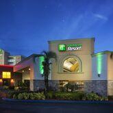 Holiday Inn Resort Lake Buena Vista Picture 12