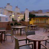 Nh Valencia Center Hotel Picture 8