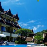 Diamond Cottage Resort and Spa Hotel Picture 6