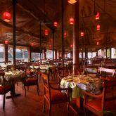 Bogamallo Beach Resort Hotel Picture 8