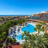 Faro Jandia Hotel Picture 16