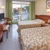 GHT Costa Brava Tossa Hotel Picture 3