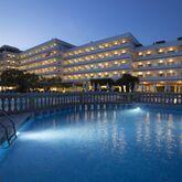 Hotel Condesa Picture 17