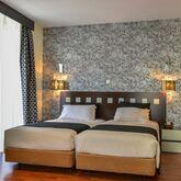 Borges Hotel Chiado Picture 6