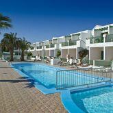 Holidays at Los Gracioseros Apartments in Puerto del Carmen, Lanzarote