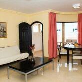 Riviera Park Apartments Picture 4